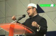 DR ASRI-IMAM MAHDI DISISI SYIAH GHAIB ASYIK TUNDA PEMUNCULAN