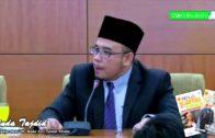DR ASRI-Kenapa Islam Skrg Ini Sentiasa Letih @ Lemah