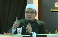 DR ASRI-SAYA SUKA DGN PAS HARI INI…HHahhh,, YG MELIHAT ISLAM KEARAH LEBIH SEJAGAT