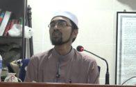 Dr Rozaimi Ramlee || Siapa  ASWAJA – Ahli Sunnah Wal Jemaah ??