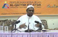 HALIM HASAN-Tazkirah Muzikal_AL FATH Lorong2 Kehidupan