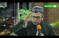 SS Dato Dr Asri-Penyelewang2 Agama Dari Marhaen Ke Org2 Politik Dan Agamawan
