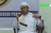 SS Dato Dr Asri-Apakah Hukum Selesai Hutang Dgn Duit Riba