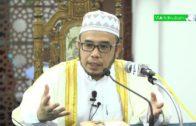 SS Dato Dr Asri-Apakah Salahnya Guna Dalil Umum Pd Amalan Yg Nabi Saw Tak Buat