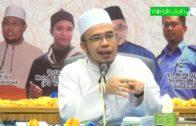SS DATO DR ASRI-Bgmn Cara Mandi Junub @ Wudhu Bg Pesakit Yg Berbalut