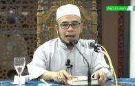 SS Dato Dr Asri-Bolehkah Memilih Pandangan Mazhab Yg Paling Mudah