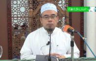 SS DATO DR ASRI-Bolehkah Org Islam Menyertai Pesta Songkrang