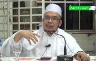 SS DATO DR ASRI-Di Malaysia Adakah Ada MAJLIS FATWA KEBANGSAAN