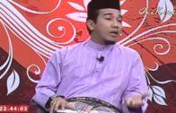 SS DATO' DR ASRI-Forum Perdana Ehwal Islam 'Dari Kasih Kepada Kekasih