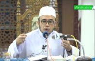 SS Dato Dr Asri-Hukum Niqab