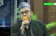 SS Dato Dr Asri-Mengapa Hanya Perlis Yg Bagi Zakat Pd Non Muslim