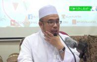 SS DATO DR ASRI-Petua Nak Dpt Anak In Shaa Allah