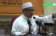 SS DATO DR ASRI-Poweful Of AIN