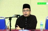 SS DATO DR ASRI-Salah Tafsiran Quran Dan Hadith_Logik Akal Pun Tak Masuk