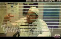 Tenaga-Tenaga Pengajar Di Pusat Pengajian Islam Yayasan Ta'lim