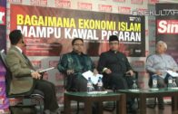 WACANASINAR 26-INTRO_BGMN EKONOMI ISLAM MAMPU KAWAL PASARAN