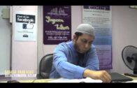Yayasan Ta'lim: Bahasa Arab Asas (Kelas 48) [26-04-14]