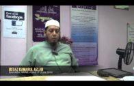 Yayasan Ta'lim: Bahasa Arab Asas (Kelas 52) [07-06-14]