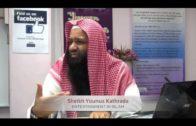 Yayasan Ta'lim: Entertainment In Islam [09-02-14]