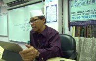 Yayasan Ta'lim: Erti Kehidupan [17-03-18]