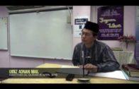 Yayasan Ta'lim: Harfiyah Al Quran [05-04-14]