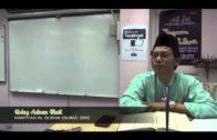Yayasan Ta'lim: Harfiyah Al Quran [29-03-14]