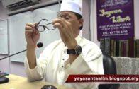 Yayasan Ta'lim: Ilmu Balaghah Al Quran [11-12-15]