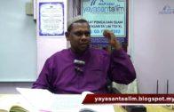 Yayasan Ta'lim: Jami'ul Ulum Wal Hikam [13-05-17]