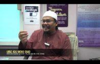 Yayasan Ta'lim: Kelas Hadith Sahih Muslim [10-12-14]