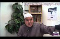 Yayasan Ta'lim: Kelas Sahih Muslim [12-05-13]