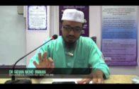 Yayasan Ta'lim: Qawaidul Fiqhiyah [08-02-15]