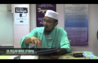 Yayasan Ta'lim: Qawaidul Fiqhiyah [17-08-14]