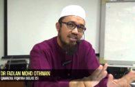 Yayasan Ta'lim: Qawaidul Fiqhiyah [26-04-15]