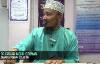 Yayasan Ta'lim: Qawaidul Fiqhiyah [28-06-15]