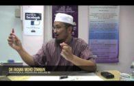 Yayasan Ta'lim: Qawaidul Fiqhiyah [31-08-14]