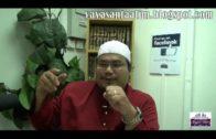 Yayasan Ta'lim: Ringkasan Tafsir Ibn Kathir [04-04-13]