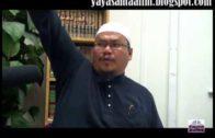 Yayasan Ta'lim: Ringkasan Tafsir Ibn Kathir [15-11-12]