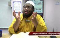 Yayasan Ta'lim: Riyadus Salihin [02-05-17]
