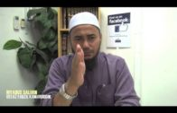 Yayasan Ta'lim: Riyadus Salihin [02-12-14]