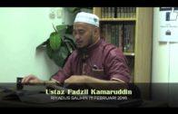 Yayasan Ta'lim: Riyadus Salihin [11-02-14]