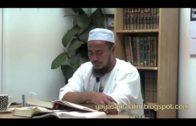 Yayasan Ta'lim: Riyadus Salihin [24-09-13]