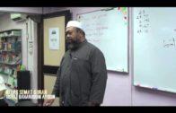 Yayasan Ta'lim: Semat Quran [16-02-14]