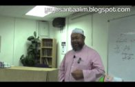 Yayasan Ta'lim: Semat Quran [23-06-13]