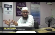 Yayasan Ta'lim: Syarhus Sunnah [16-11-14]
