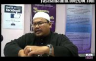 Yayasan Ta'lim: Tafsir Al-Qur'an (Ibn Kathir) [13-11-12]