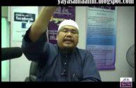 Yayasan Ta'lim: Tafsir Al-Qur'an (Ibn Kathir) [27-11-12]