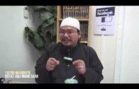 Yayasan Ta'lim: Tafsir Maudhu'ie [05-04-14] (Surah Al Baqarah)