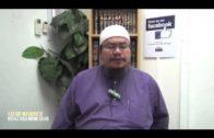 Yayasan Ta'lim: Tafsir Maudhu'ie [13-09-14] (Surah Al Baqarah)