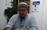 Yayasan Ta'lim: Tafsir Maudhu'ie [15-02-14] (Surah Al Baqarah)