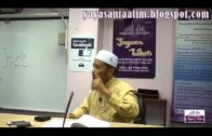 Yayasan Ta'lim: Usul At-Tafsir [19-05-13]